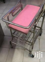 BABY COTS | Maternity & Pregnancy for sale in Nairobi, Nairobi Central