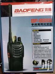 Baofeng Two Way Radio | Audio & Music Equipment for sale in Nairobi, Nairobi Central