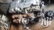 Canter 4M50 Engine | Vehicle Parts & Accessories for sale in Nairobi, Ngara