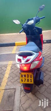 2015 Red | Motorcycles & Scooters for sale in Nairobi, Karen