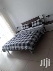 Fully Furnished Apartment | Short Let for sale in Mombasa, Bamburi