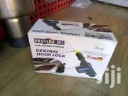 Prestige Central Lock | Vehicle Parts & Accessories for sale in Nairobi, Zimmerman