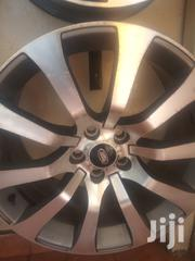 Rim Size 20 For Land Rover Cars | Vehicle Parts & Accessories for sale in Nairobi, Nairobi Central