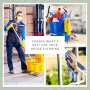 Office Cleaning Service | Cleaning Services for sale in Nairobi, Kitisuru