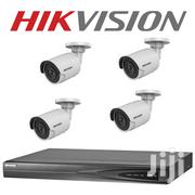 Fab Cctv System | Cameras, Video Cameras & Accessories for sale in Nairobi, Karen