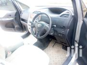 Toyota Ractis 2011 Silver | Cars for sale in Nairobi, Harambee