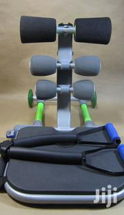 Total Core Deluxe 360 Degree Core Workout | Sports Equipment for sale in Nairobi, Parklands/Highridge