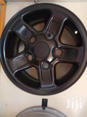 Rim Size 16 For Land Rover | Vehicle Parts & Accessories for sale in Nairobi, Nairobi Central