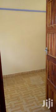 2 Bedrooms @ Mtopanga Estates | Houses & Apartments For Rent for sale in Mombasa, Bamburi