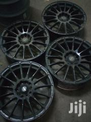 Rims Size 17 For Subaru Cars | Vehicle Parts & Accessories for sale in Nairobi, Nairobi Central