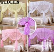 Straight 4 Stands Mosquito Nets | Home Accessories for sale in Nairobi, Dandora Area III