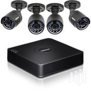 Century CCTV System | Cameras, Video Cameras & Accessories for sale in Nairobi, Karen