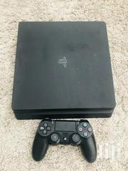 Ps4 Slim 500gb For Sale | Video Game Consoles for sale in Nairobi, Nairobi Central
