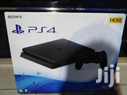 New Slim Ps4 500gb For Sale | Video Game Consoles for sale in Nairobi, Nairobi Central