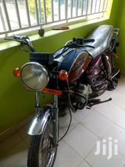 Bajaj Boxer 2014 Blue | Motorcycles & Scooters for sale in Kakamega, Butsotso Central