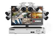 Voxy Cctv System | Security & Surveillance for sale in Kiambu, Kabete