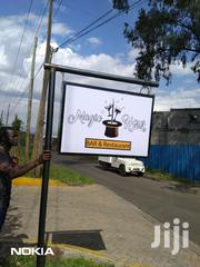 Vimac 3d Signage | Building & Trades Services for sale in Nairobi, Nairobi Central