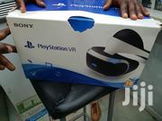 Ps4 Vr Playstation | Video Game Consoles for sale in Nairobi, Nairobi Central