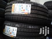 225/45R17 Dunlop Tyres | Vehicle Parts & Accessories for sale in Nairobi, Nairobi Central