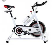 Exercise Bike | Sports Equipment for sale in Nairobi, Mugumo-Ini (Langata)
