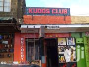 Vimac 3d Signage Signs | Manufacturing Services for sale in Nairobi, Nairobi Central