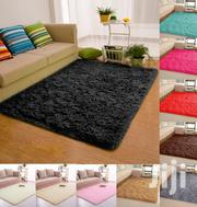 5*8 Fluffy Carpets | Home Accessories for sale in Nairobi, Umoja II