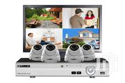 Blueray Cctv Syem | Cameras, Video Cameras & Accessories for sale in Nairobi, Karen