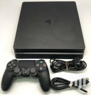 Ps4 500gb Quick Sale   Video Game Consoles for sale in Nairobi, Nairobi Central