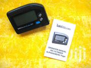 FM Pager Info Telecom Finder Pager Is Still Needed Here In Kenya! | Accessories for Mobile Phones & Tablets for sale in Nairobi, Kilimani