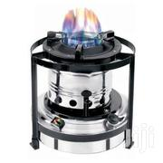 Chromium Plated Kerosene Paraffin Wick Stove, 3L | Home Appliances for sale in Nairobi, Nairobi Central