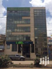 Ngara Executive Offices To Let - 18k All Inclusive | Commercial Property For Sale for sale in Nairobi, Ngara