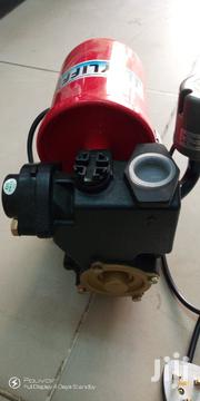 Ceiling Pump | Plumbing & Water Supply for sale in Nairobi, Nairobi Central