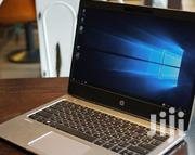 Laptop HP 430 G1 8GB Intel Core i5 HDD 500GB | Laptops & Computers for sale in Nairobi, Nairobi Central
