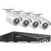 Kerry CCTV System | Security & Surveillance for sale in Kiambu, Kabete