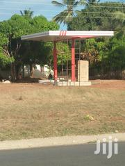 A Filling Station Adjuscent To The Busy Likoni-ukunda Highway. Sits On | Commercial Property For Sale for sale in Kwale, Tiwi