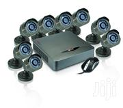 Gexy CCTV System | Cameras, Video Cameras & Accessories for sale in Nairobi, Karen