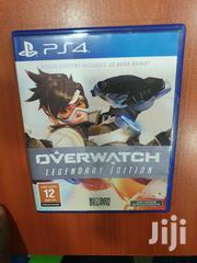 Overwatch Ya Ps4 | Video Games for sale in Nairobi, Nairobi Central