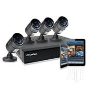 Hilleytech Cctv System | Cameras, Video Cameras & Accessories for sale in Nairobi, Karen
