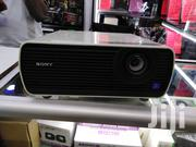 Sony Projector | TV & DVD Equipment for sale in Nairobi, Nairobi Central