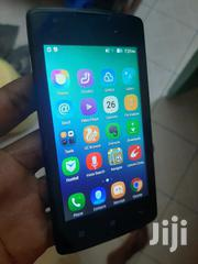 Lenovo A1000 8 GB Black | Mobile Phones for sale in Nairobi, Kahawa