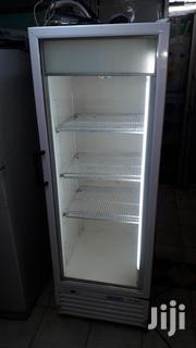 Ex Uk Display Fridge On Sale | Store Equipment for sale in Nairobi, Nairobi Central