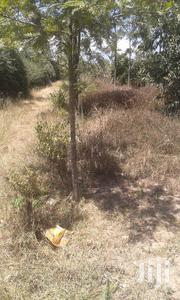 3/4 Acre Plot, Karundas. | Land & Plots For Sale for sale in Nyeri, Kiganjo/Mathari