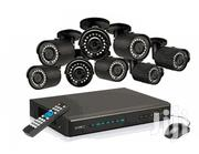 Wagontech Cctv System | Cameras, Video Cameras & Accessories for sale in Nairobi, Zimmerman