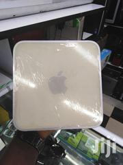 Apple Mac Mini 2GB Intel Core 2 Duo HDD 500GB | Computer Hardware for sale in Nairobi, Nairobi Central