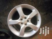 Subaru Legacy,17 Inch Sport Rimz | Vehicle Parts & Accessories for sale in Nairobi, Nairobi Central