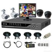 Allytech CCTV System | Security & Surveillance for sale in Kiambu, Township E