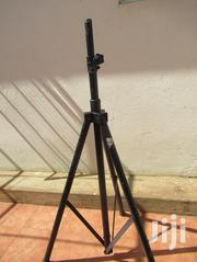 Soundking Speaker Stands Db020 | Audio & Music Equipment for sale in Nairobi, Nairobi Central