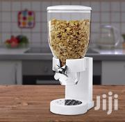 Cereal Dispenser | Kitchen & Dining for sale in Nairobi, Nairobi Central