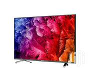 Hisense H39NEC20FTS- 39 Inch Digital DVB-T2/S2 - Full HD LED TV | TV & DVD Equipment for sale in Kisumu, Central Kisumu