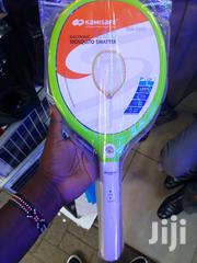 Mosquito Killer Racket | Home Accessories for sale in Nairobi, Nairobi Central